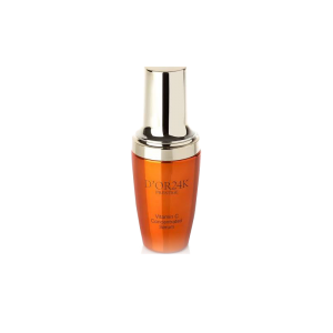 24k Vitamin C Concentrated Serum