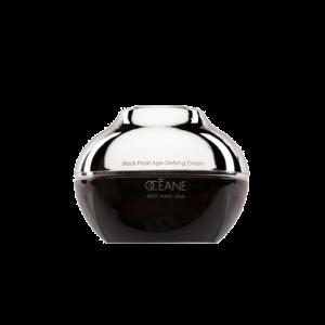 Black Pearl Anti Aging Cream
