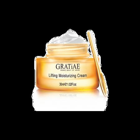 Gratiae Lifting Moisture Cream