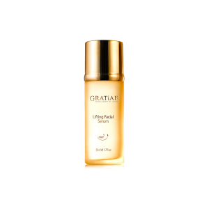 Lifting Facial Serum