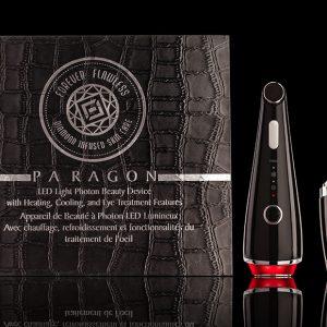 Paragon LED Photon Beauty Device