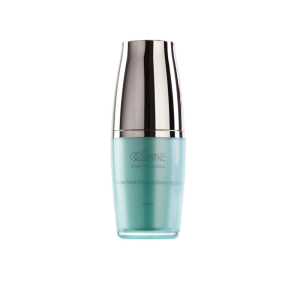Turquoise Pearl Lifting & Stretching Serum