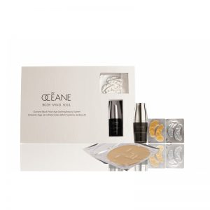 Black Pearl Age Defying Complete Beauty System