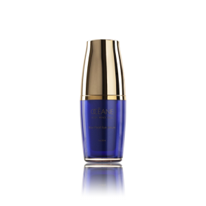 Blue Pearl Eye Serum