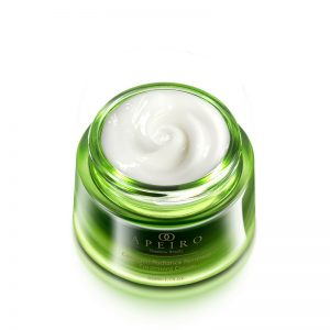 Collagen Radiance Renewal Treatment Cream