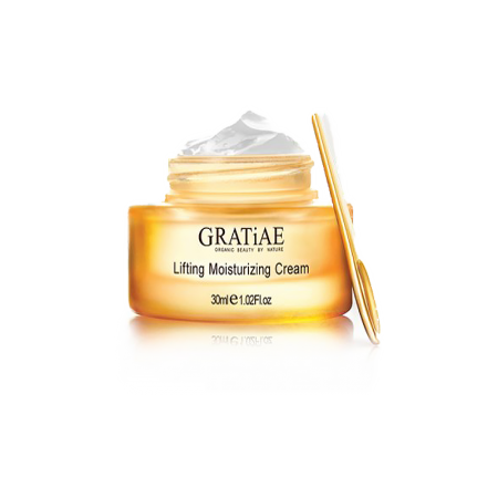 Gratiae Lifting Moisture Cream