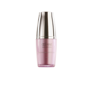 Pink Pearl Collagen Face and Neck Serum